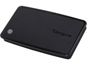 Targus APB25US External Battery Power Bank for Smartphones