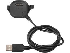 Garmin 010-11029-04 Forerunner 10 Charging/Data Clip