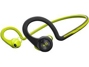Plantronics Backbeat FIT Wireless Headphones - Green
