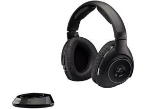 Sennheiser RS 160 Wireless Headphone