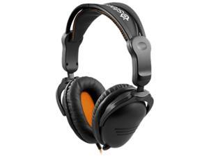SteelSeries 3H v2 Circumaural Headset