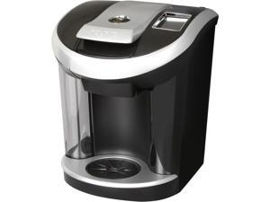 Keurig Vue V700 Single Serve Brewing System with 8-Count Variety Box 27000