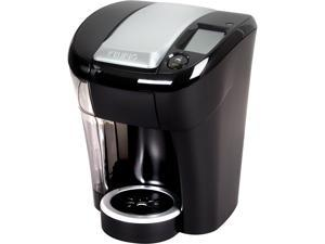 Keurig Vue V500 Single Serve Brewing System with 8-Count Vue Variety Box 27500