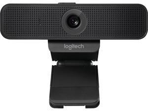 LOGITECH 960-001075 C925e B2B webcam
