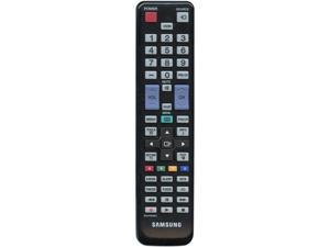 Original Samsung BN59-00996A TV Remote Control