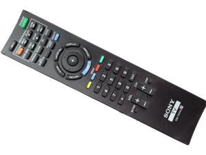 Original Sony RMYD040 TV Remote Control