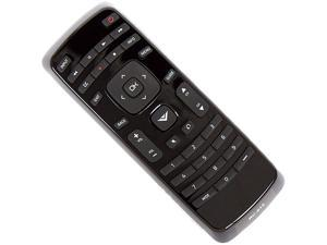 Original VIZIO XRT010 TV Remote Control