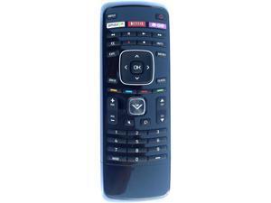GENUINE VIZIO XRT112 TV REMOTE CONTROL E500DA0 / E500IB1E / E502AR / E550IA0