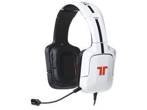 Mad Catz - TRITTON 720+ 7.1 HEADSET