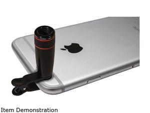 SIMA POSERSNAP MOBILE8X PHOTO LENS