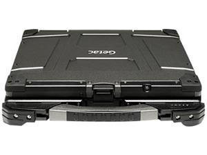 Toshiba PA1475U-1CHD Portable Hard Drive Case