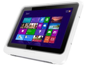"HP ElitePad 1000 G2 Intel Atom 4 GB Memory 10.1"" Touchscreen Tablet PC Windows 8.1 Pro 64-Bit"
