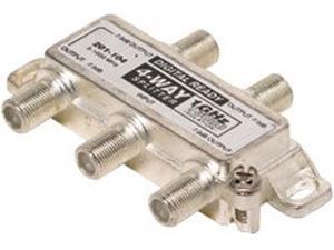 Steren 201-104 Signal Splitter