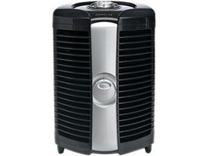 Hunter 30707 PermaLife Air Purifier