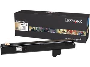 Lexmark C930X82G Photoconductor