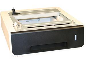 Brother LT320CL optional Lower Paper Tray (500 sheet capacity)