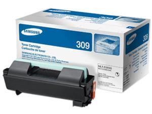 Samsung MLT-D309E Toner Cartridge - Black