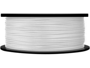 MakerBot Flexible Filament (1kg Spool)