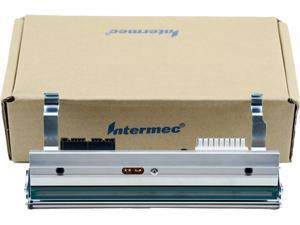 Intermec Printhead