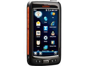 Honeywell 70E-L00-C122SE2 Dolphin 70e Black Mobile Computer