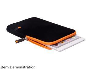 V7 Ultra Protective Sleeve for iPad mini and 7.9-Inch Tablets (TDM23BLK-OG-2N) - Black