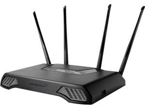 Amped Wireless RE1900A High Power AC1900 Wi-Fi Range Extender