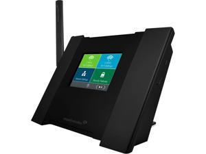 Amped Wireless TAP-R3 High Power Touch Screen AC1750 Wi-Fi Router