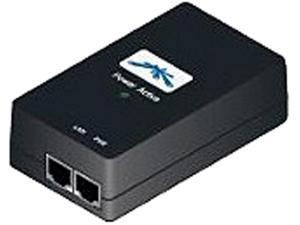 Ubiquiti POE-50-60W Power over Ethernet Injector