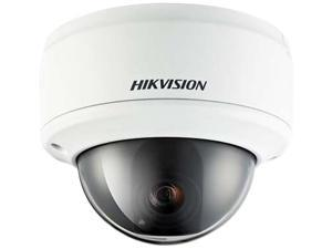 HIKVISION DS-2CD763NF-E 1.3MP INDR DME VF 2.7-9MM DN