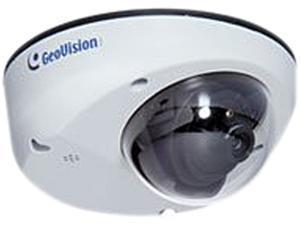 GeoVision GV-MDR220 Surveillance - Accessories