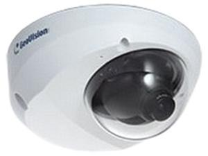Surveillance - Accessories