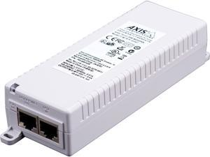 T8120 15W Midspan 1-Port IEEE