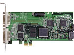 NUUO SCB-7016S HARDWARE H.264 DIGITAL SURVEILLANCE SYSTEM 16PORTS