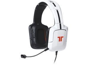 Madcatz-Saitek TRI90303N001-02-1 Tritton Pro 5.1 Headset