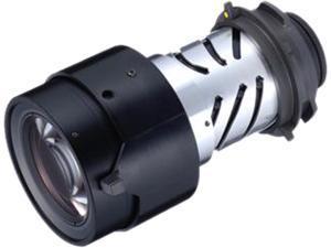 NEC Display NP14ZL Zoom Lens
