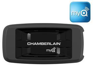 Chamberlain MyQ Internet Gateway (CIGBU)