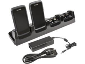 Honeywell CT50-CB-1 Chargebase For Recharging Upto 4 Computers