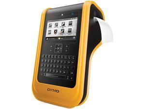 DYMO XTL 500 1868815 Label Maker Kit