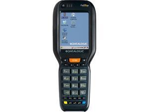 Datalogic 945200030 Falcon X3+ Rugged Ergonomics Mobile Computer