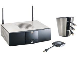 Barco CSC-1 ClickShare Wireless Presentation System - R9861005NA