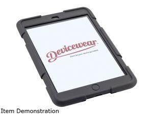 Devicewear Protective Drop Resistant Heavy Duty Case for iPad Mini
