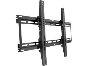 "New Pyle Psw113 Tilting Universal Flat Panel Mount For 32"" To 55"" Screens"