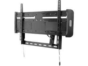"NEW PYLE PSW661LF1 FLUSH TV WALL MOUNT 37"" - 55"" TV'S"