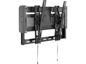 "NEW PYLE PSW691MT1 TILT TV WALL MOUNT 32"" - 47"" TV'S"