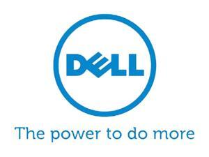 Dell SonicWALL 01-SSC-9207 TZ 100 / 105 / 200 / 205 Series FRU Power Supply