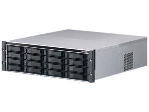 D-Link DSN-4000 xStack Storage AExpansion JBOD for DSN-4100 / 4200