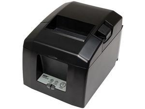 Star 37963901 TSP654ii WebPRNT Thermal Receipt Printer - TSP654IIWEBPRNT