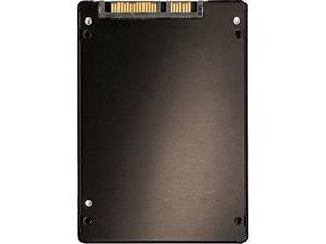"Micron M600 2.5"" 128GB SATA III MLC Internal Solid State Drive (SSD) MTFDDAK128MBF-1AN12A"