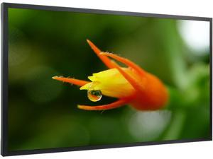 """Planar 997-7655-00 46"""" PS4661T Interactive Multi-Touch Commercial LCD Display"""