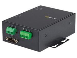 Perle IOLAN DS1 D2R2 Device Server